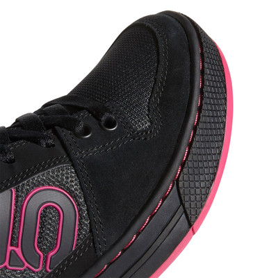 Five Ten Freerider  Women's Mountain Bike Shoes - AW19