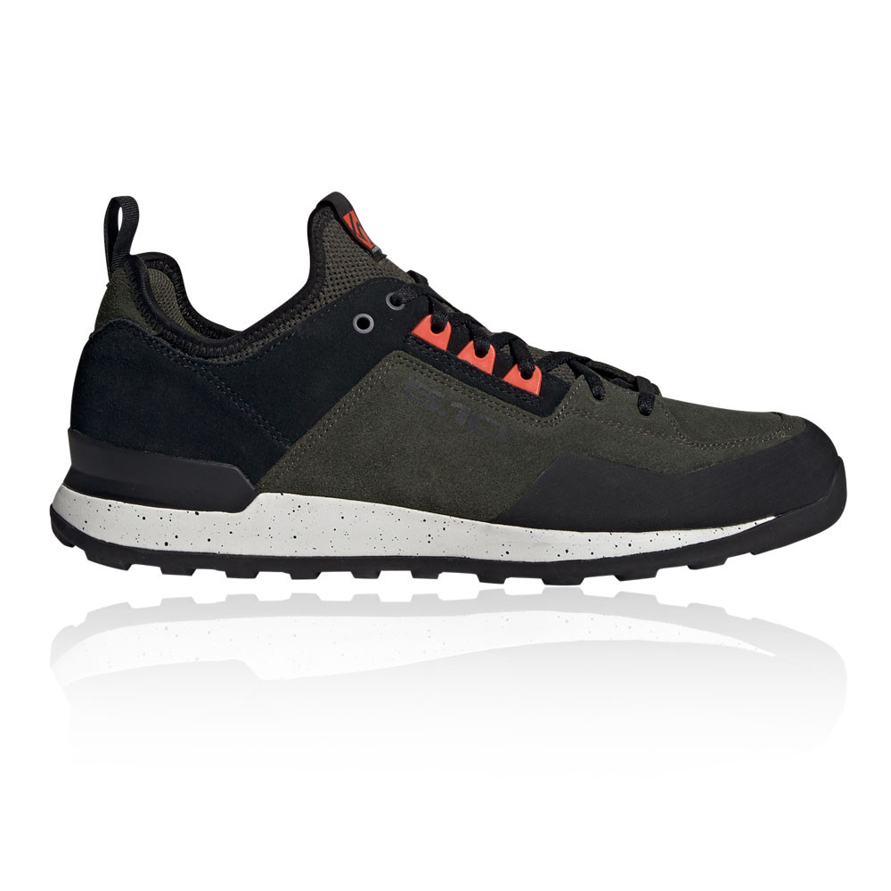 Five Ten Fivetennie Approach zapatillas - SS20