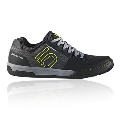Five Ten Freerider Contact Mountain Bike Shoes