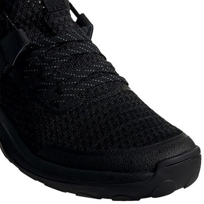 Five Ten Access Knit Approach Shoes