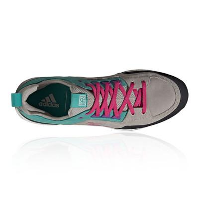 Five Ten Fivetennie Approach Shoes - SS20