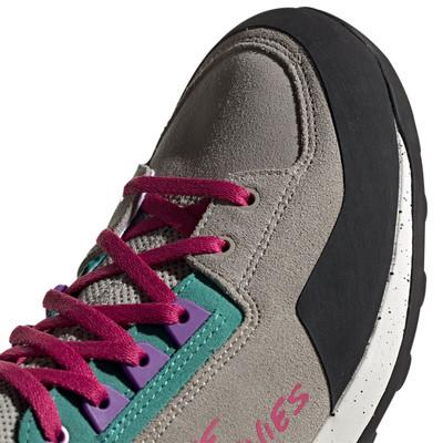 Five Ten Fivetennie Approach scarpe - SS20