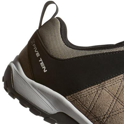 Five Ten Guide Tennie Approach Shoes - AW19