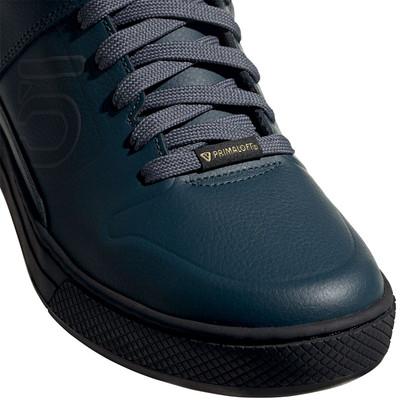Five Ten Freerider EPS Mountain Bike chaussures - AW19