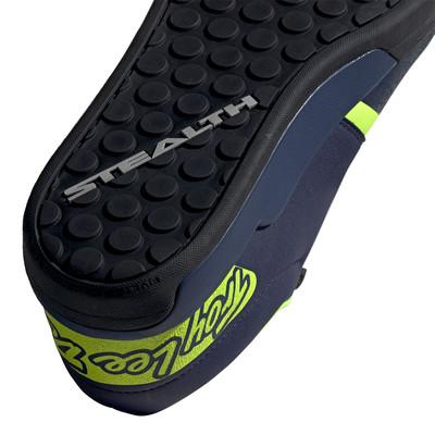 Five Ten Freerider Pro TLD Mountain Bike zapatillas - SS20