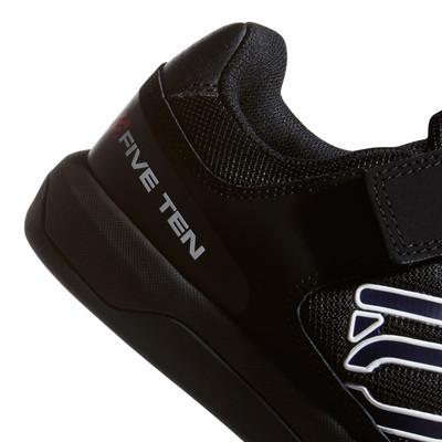 Five Ten Hellcat Mountain Bike Shoes - AW20