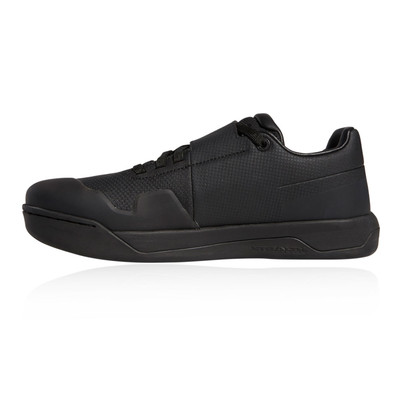Five Ten Hellcat Pro Shoes - SS20