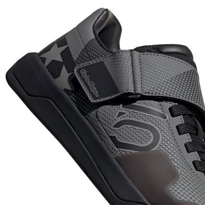 Five Ten Hellcat Pro TLD Mountain Bike zapatillas - SS20