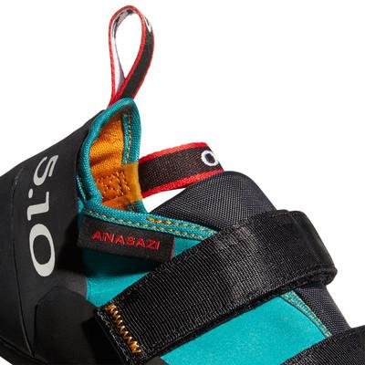 Five Ten Anasazi LV para mujer Climbing zapatillas - AW20