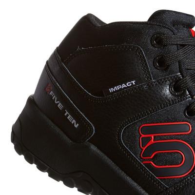 Five Ten High Impact Mountain Bike zapatillas - SS20