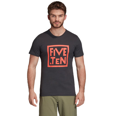 Five Ten Graphic T-Shirt - AW20