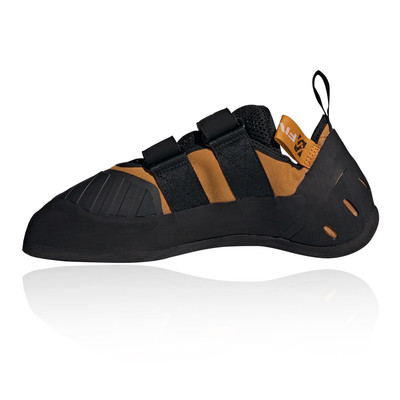 Five Ten Anasazi Pro Climbing zapatillas - SS20