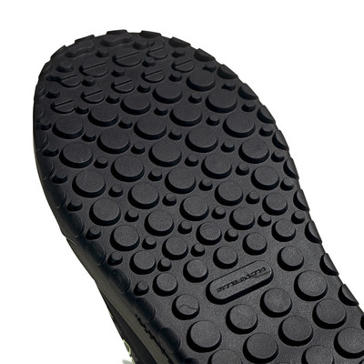 Five Ten Impact Pro Mountain Bike Shoes - AW20