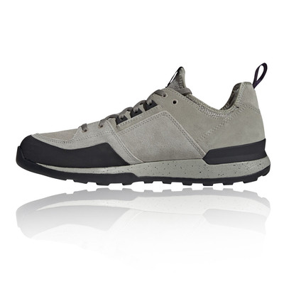 Five Ten Five Tennie Approach zapatillas - AW20