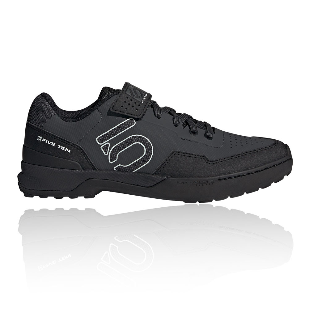 Five Ten Kestrel Lace Mountain Bike Shoes - SS20