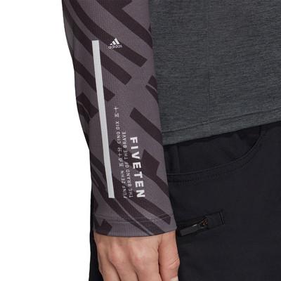 Five Ten Trailcross Damen Shirt - SS20