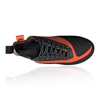 Five Ten Dragon Climbing Shoes - SS20