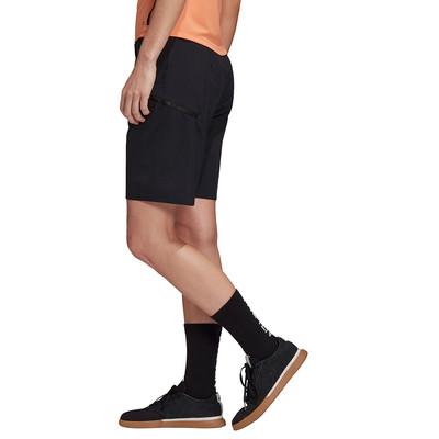 Five Ten Trailcross Women's Shorts - AW20