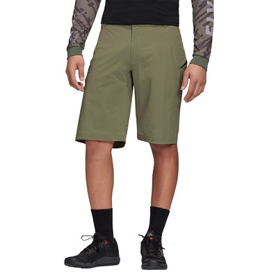 Five Ten Trailcross Shorts - AW20