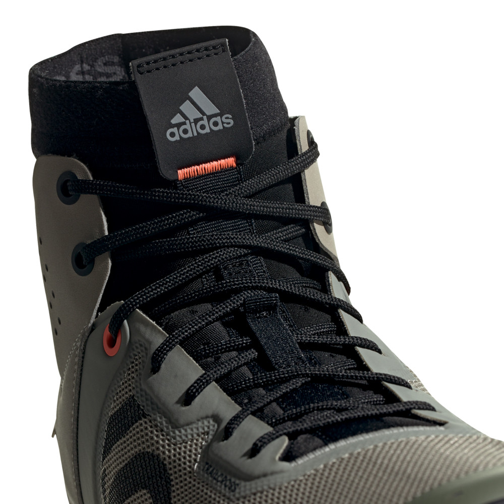 Five Ten trail Cross Pro Mid Mountain Bike chaussures AW20
