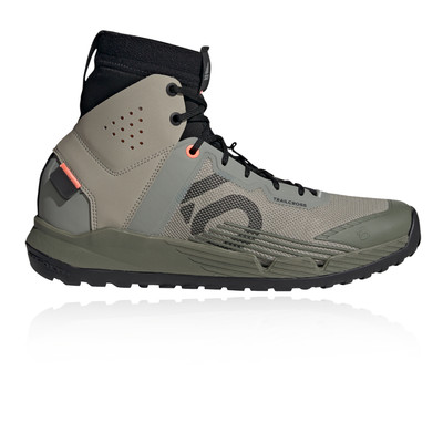 Five Ten Trail Cross Pro Mid Mountain Bike Shoes - SS20