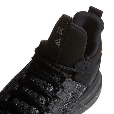 Five Ten Five Tennie DLX Approach zapatillas - SS20