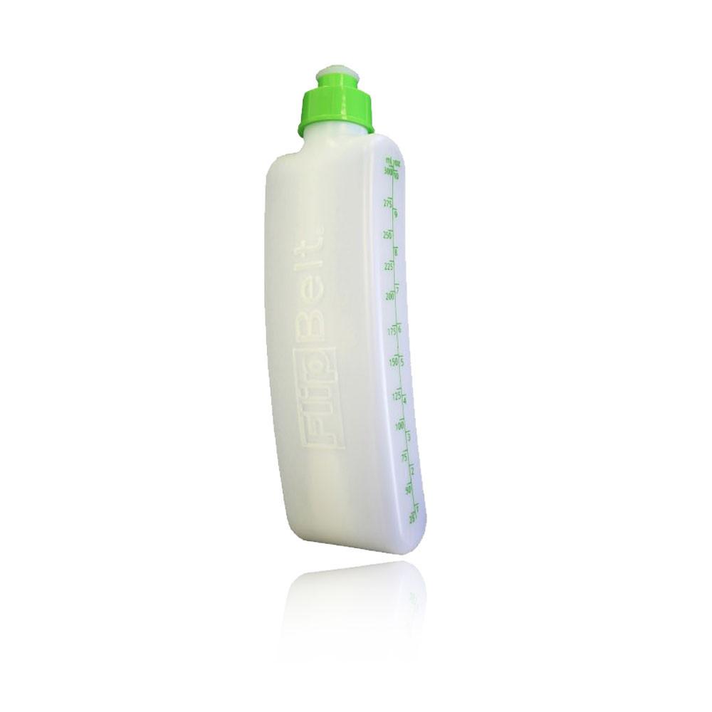 FlipBelt botella 11oz - SS19