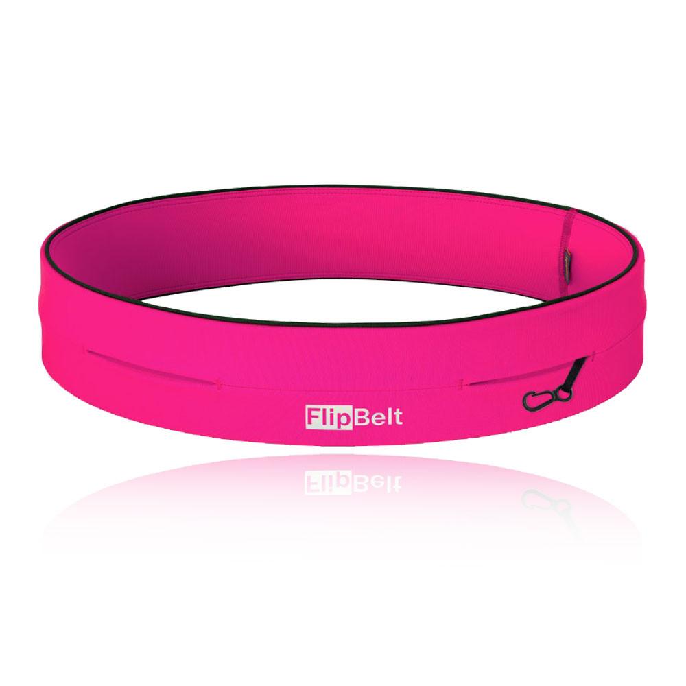 FlipBelt Classic - Hot Pink - SS19