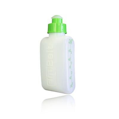FlipBelt Bottle 6oz - SS20