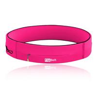 FlipBelt Zipper - Pink - SS19