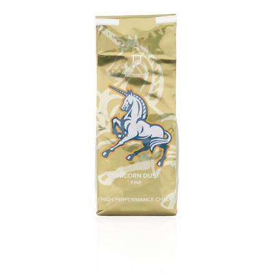 FrictionLabs Unicorn Dust Chalk - Fine (280g) - AW20