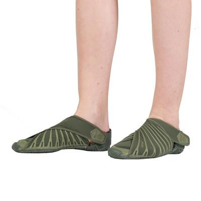 Vibram Furoshiki Wrap Shoes - SS20