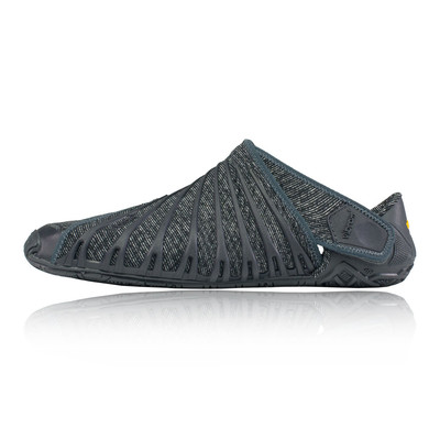 Vibram Furoshiki Women's Wrap Shoes - AW19
