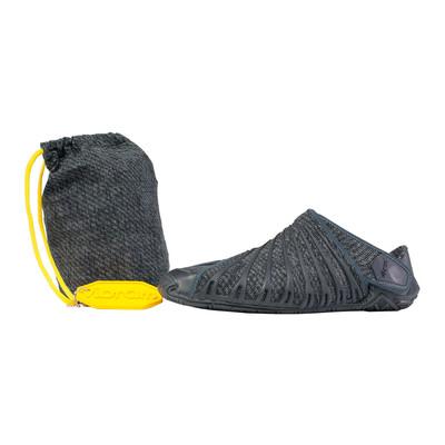Vibram Furoshiki Women's Wrap Shoes - SS20