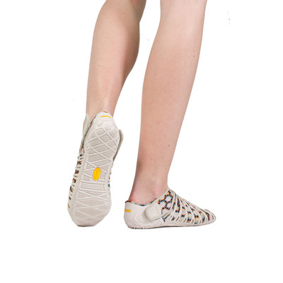 Vibram Furoshiki Women's Wrap Shoes