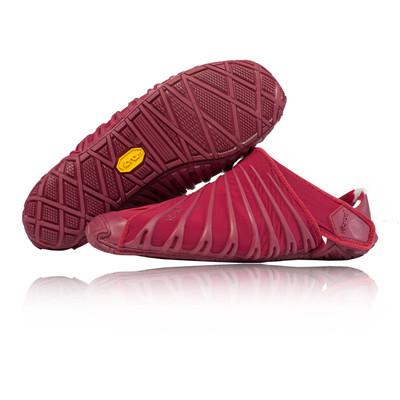 Vibram Furoshiki para mujer Wrap zapatillas