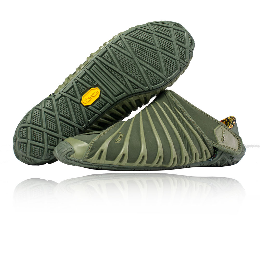 Vibram Furoshiki Women's Wrap Shoes - AW20