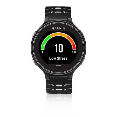 Garmin Forerunner 630 GPS Running Watch - SS16