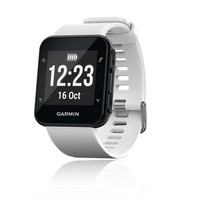 Garmin Forerunner 35 Running Watch