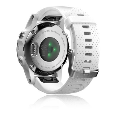 Garmin Fenix 5S reloj Multideporte - AW17