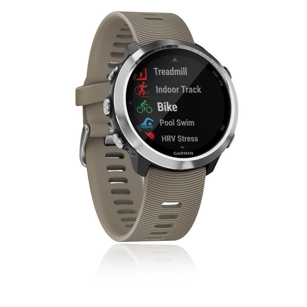 Garmin Forerunner 645 GPS reloj - AW19