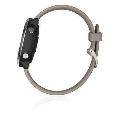 Garmin Forerunner 645 GPS Watch - AW19