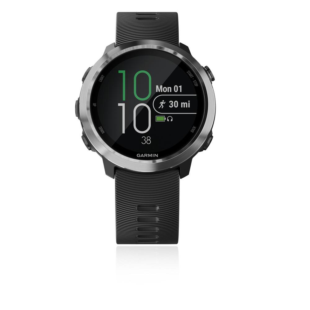 Garmin Forerunner 645 Music GPS Watch - AW19