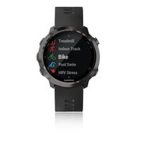 Garmin Forerunner 645 Music GPS Watch - SS19