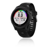 Garmin Forerunner 935 GPS Watch - SS19