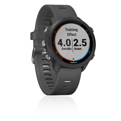 Garmin Forerunner 245 GPS Watch - AW19