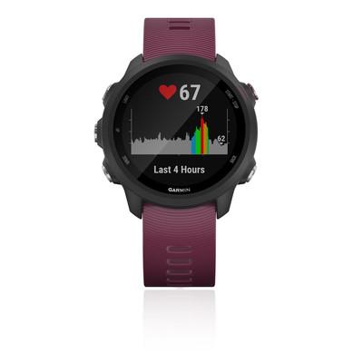 Garmin Forerunner 245 GPS Watch - AW20