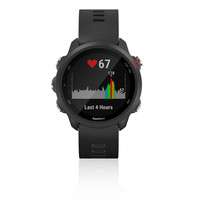 Garmin Forerunner 245 Music GPS Watch - SS19