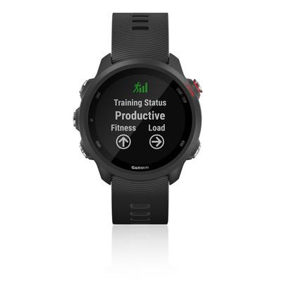 Garmin Forerunner 245 Music GPS Watch - AW20