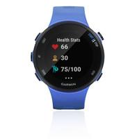 Garmin Forerunner 45 GPS Watch (Small) - SS19
